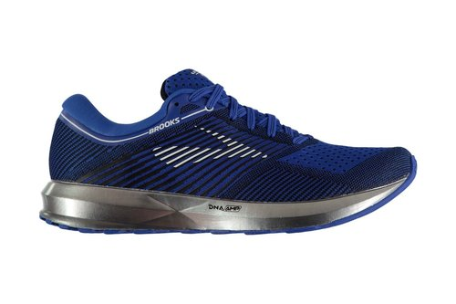 Levitate Running Shoes Mens