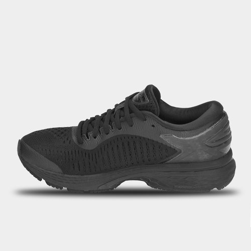 Gel Kayano 25 Ladies Running Shoes
