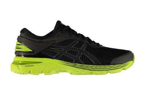 Gel Kayano 25 Mens Running Shoes