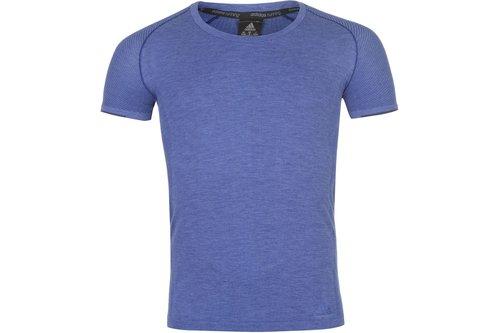 Primeknit T-Shirt Mens