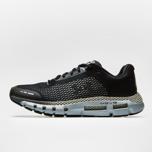 HOVR Infinite Shoes Mens
