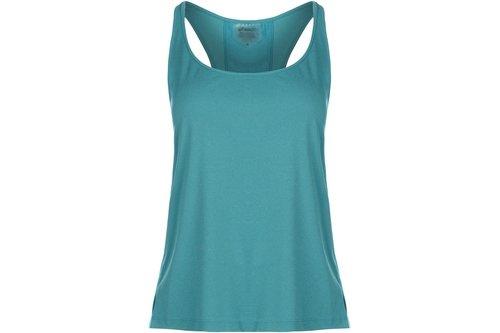 Contour Running T-Shirt Ladies