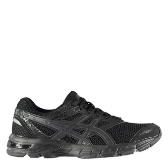 Gel Excite 4 Running Trainers Mens