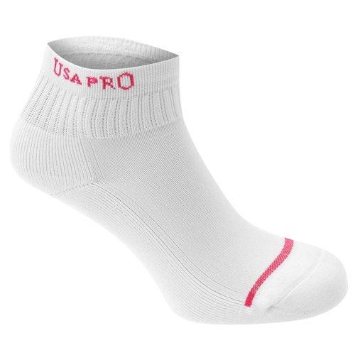 Crossfit Socks