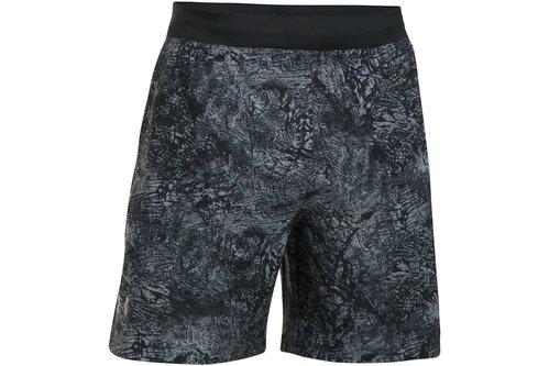 1300061 Shorts Mens