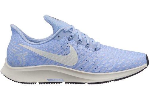 Air Zoom Pegasus 35 Running Shoes Ladies