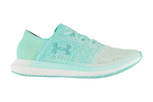 Blur Running Shoes Ladies