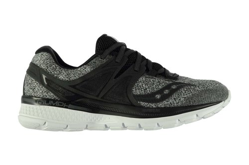Triumph ISO 3 Mens Running Shoes