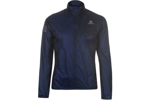 Fast Wing Jacket Mens
