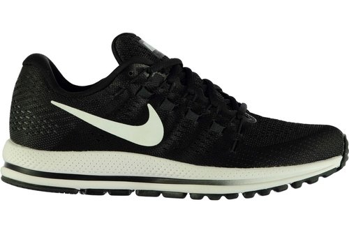 Air Zm Vomero 12 Mens Running Shoes