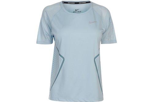 Dry Miler T-Shirt Ladies