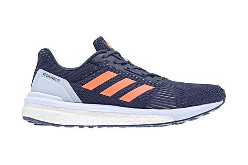 Response ST Ladies Running Shoes