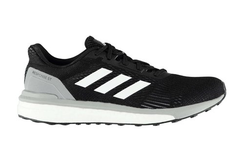 Response ST Mens Running Shoes