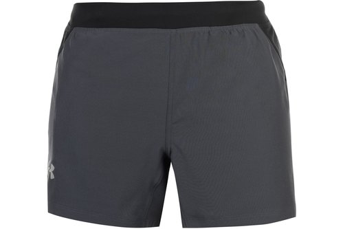 Speedpocket Swyft Running Shorts Mens