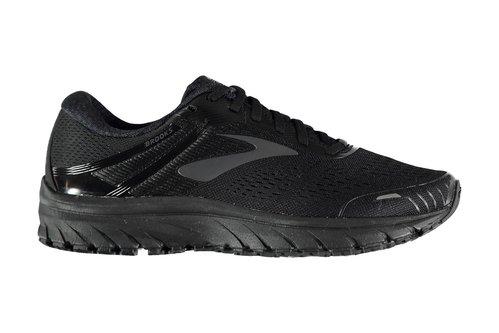 Adrenaline GTS 18 Ladies Running Shoes