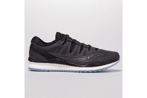 Freedom ISO 2 Ladies Running Shoes