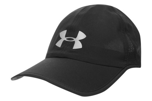 Shadow 4 Cap Mens