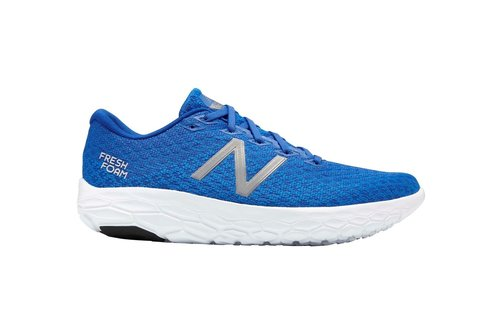 Beacon Mens Running Shoes