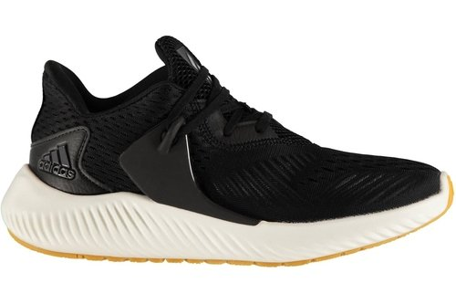 Alphabounce RC 2 Ladies Running Shoes