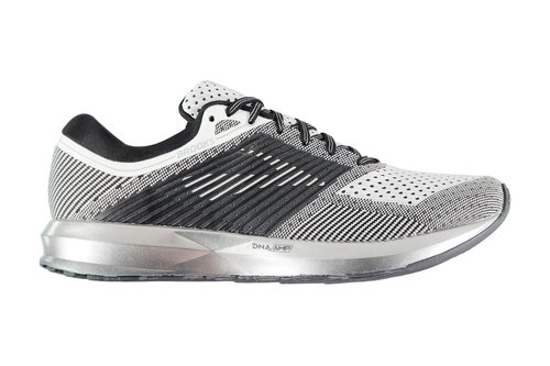 Levitate Mens Running Shoes