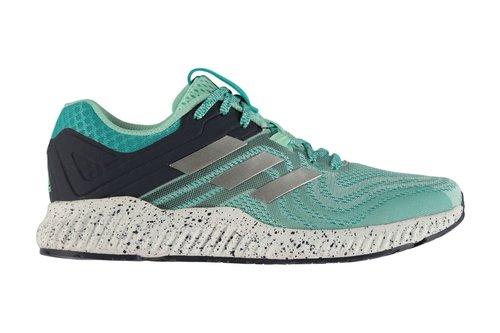 Aerobounce ST 2 Running Shoes Ladies