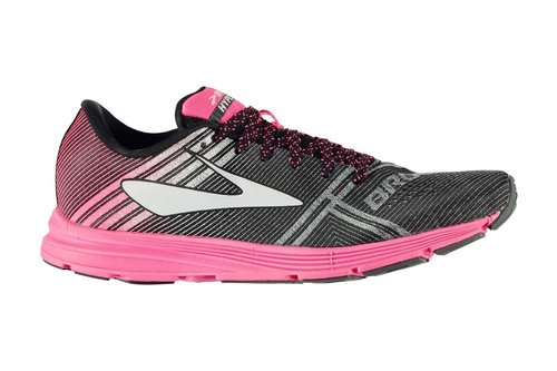 Hyperion Ladies Running Shoes
