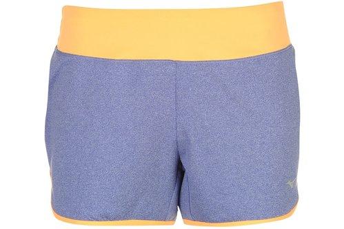 Active Running Shorts Ladies