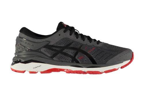 Gel Kayano 24 Running Shoes Mens