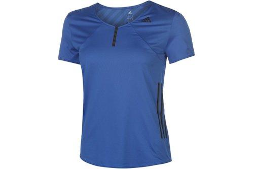 Azero Ladies Tshirt