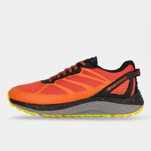 Ride 10 LOTR Mens Running Shoes