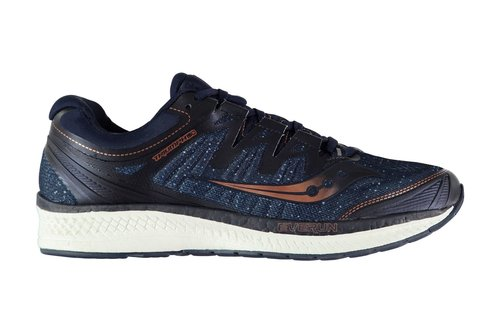 Triumph ISO 4 Mens Running Shoes