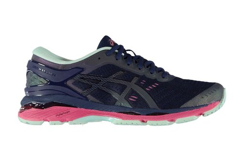 Kayano LITE SHOW Ladies Running Shoes
