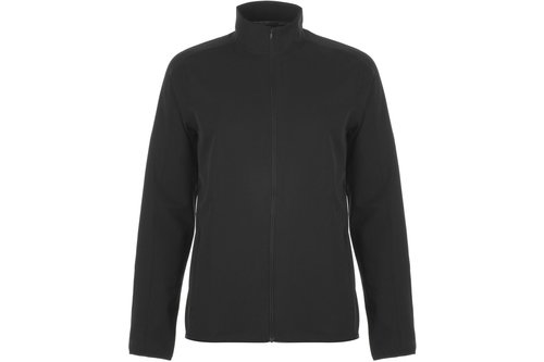 Out and Back Jacket Mens