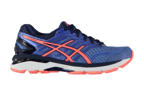Gel GT 2000v5 Ladies Running Shoes