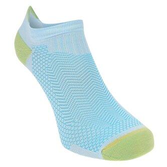 Cooling ST Running Socks Mens