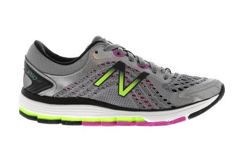 Balance 1260v7 Ladies Running Trainers