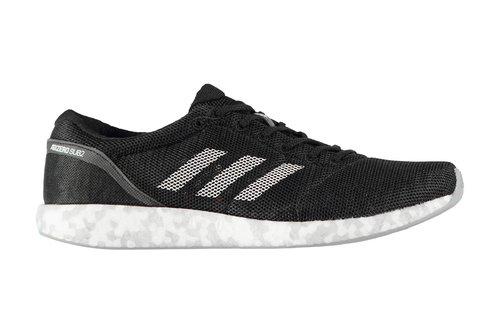 Adizero SUB2 Mens Running Shoes