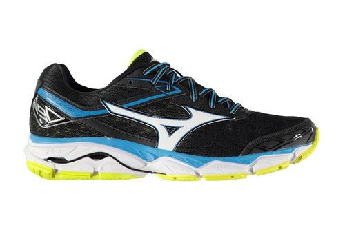 Wave Ultima 9 Mens Running Shoes