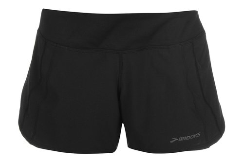 Chaser Shorts Ladies