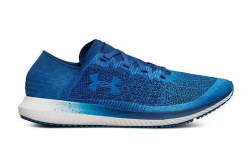 Blur Running Shoes Mens