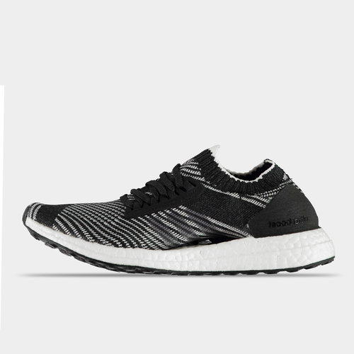 UltraBoost X Ladies Running Shoes