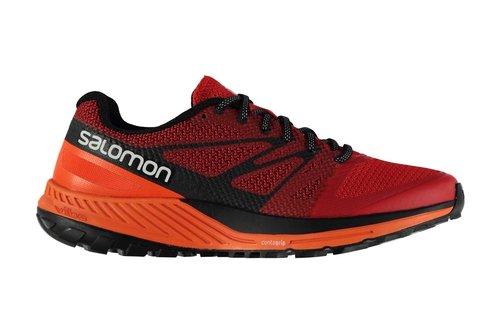 Sense Escape Mens Trail Running Shoes