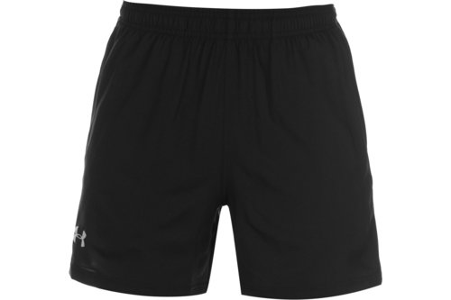Launch 5inch Shorts Mens