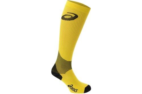 Compression Socks Mens