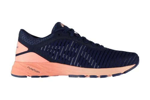 DynaFlyte 2 Ladies Running Shoes