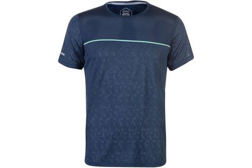 Cool Short Sleeve T-Shirt Mens