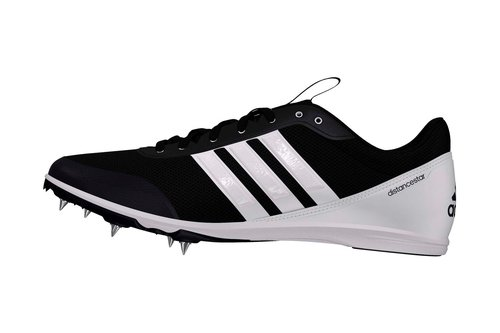 Distance Star Ladies Track Shoes