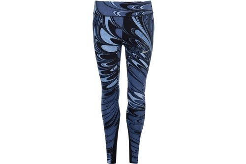 Epic LX Power Tights Ladies