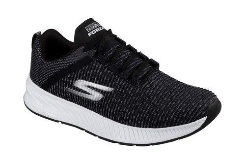 Forza Shoes 3 Run Mens Skechers £88 00 Go wqF1E6xnvp