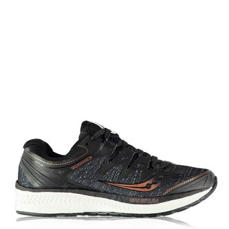 Triumph ISO 4 Ladies Running Shoes